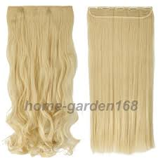 extensions clip in hair extensions 2018 new fashion looks clip in hair