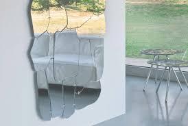siege steiner steiner fauteuil et canape 800 siege meubles design steiner hülsta
