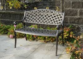 Antique Outdoor Benches For Sale by Online Buy Wholesale Antique Outdoor Furniture From China Antique