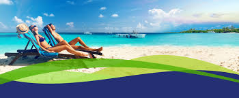 travel packages images Our travel packages lime vacations jpg