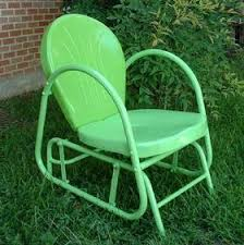 Lime Green Patio Furniture by Retro Patio Chairs Canada U0026 Outdoor Patio Furniture Canada