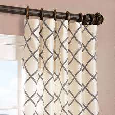 hanging pinch pleat curtains instructions pinch pleat curtain hooks uk curtain menzilperde net