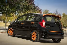 red nissan versa 2015 nissan versa note custom and personalized cars