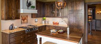 Discount Kitchen Cabinets Massachusetts Northland Cabinets Custom Cabinets Kitchens Home Theaters
