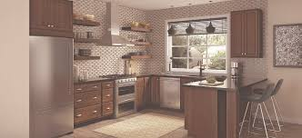 Value Choice Cabinets Qualitycabinets