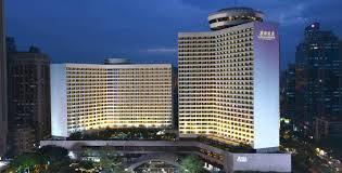 ln garden hotel guangzhou guangzhou luxury 5 star hotel