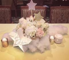 twinkle twinkle little star baby shower party ideas star baby