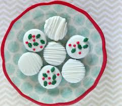 where can i buy white chocolate covered oreos white chocolate covered oreos for christmas food faraway