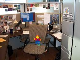 how to decorate a home office decoration decorate a cubicle home office ideas inspiring home