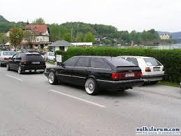 audi 200 avant volksforum com bought a daily driver 1989 audi 200 tq avant