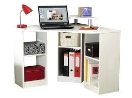 meuble bureau fermé bureau ferme pour ordinateur meuble ferme pour ordinateur bureau