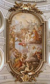 158 best luxury images on pinterest ceiling design baroque and
