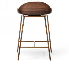 30 Inch Bar Stool With Back Dining Room Wonderful 30 Inch Bar Stools With Arms Home Depot