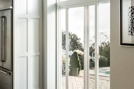 Simonton Patio Doors Sliding Patio Doors Simonton Windows Doors