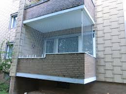balkon katzensicher machen balkon katzensicher machen ohne bohren balcony design fantastic