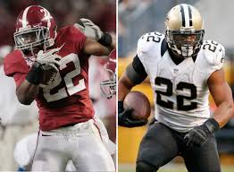who won the thanksgiving day football games heisman trophy winners of past 25 years power rankings nfl com