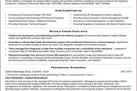 Car Salesman Resume Sample by T Resume Sample Reentrycorps