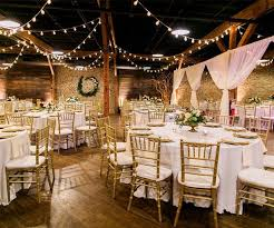 chiavari chair gold party and wedding rentals for denton and