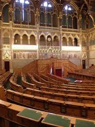 chambre des deputes chambre des députés photo de parlement budapest tripadvisor