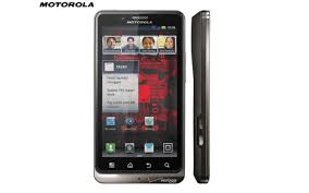 Verizon Wireless Customer Service Representative Salary Amazon Com Motorola Droid Bionic 4g Lte Wifi Android Smartphone