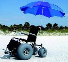 chair rental island wheelchair available to rent in santa rosa fl