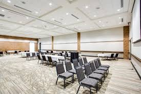 Hilton Anatole Floor Plan Meetings U0026 Events At Plano Event Center Plano Tx Us