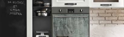 Stosa Kitchen by Fitted Kitchens York From Stosa Italian Kitchen Design