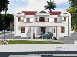 indian home designs exterior Rhydo