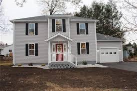 west hartford ct real estate west hartford homes for sale