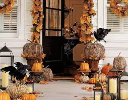 Shabby Chic Fall Decorating Ideas Home Decorating Ideas For Fall On 750x450 Heart Shabby Chic