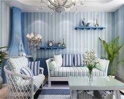 Schlafzimmer Blau Gr Awesome Wohnzimmer Blau Gold Pictures House Design Ideas