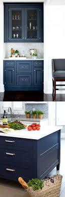 choosing kitchen cabinet paint colors 25 gorgeous kitchen cabinet colors paint color combos