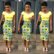 ankara dresses ankara styles you ll jiji ng