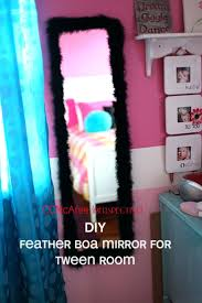 wall mirrors full size of decorationinterior bedroom with