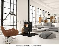 free casting couch casting couch stock images royalty free images vectors