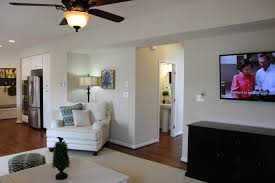 a blog about building a ryan home venice model in northern