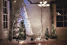 Winter Home Decorating Ideas by Winter Wedding Ceremony Decorations Choice Image Wedding