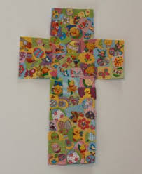 Religious Decorations For Easter by Religious Easter Crafts For Kids