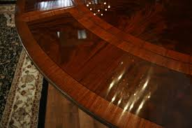 Round Dining Room Tables For 10 Round Dining Tables For 10 Trends And Fancy Room Table Seats Small