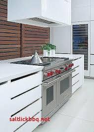 cuisine avec gaziniere gaz de cuisine gaziniere gaz avec four electrique pour idees de deco