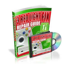 xbox 360 red light fix 3 red light fix repair guide for xbox 360 inc video tutorials