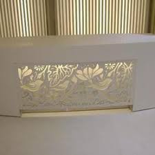 marble corian corian marble at rs 510 square sector 18d chandigarh