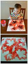Halloween Arts And Crafts Ideas Pinterest - best 25 fall kid crafts ideas on pinterest fall crafts for kids