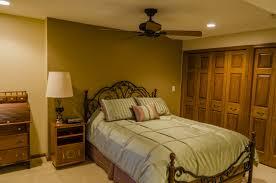 Basement Bedrooms 100 Small Basement Bedroom Ideas Beautiful Basement Ideas