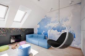 cool chairs for bedroom awesome hanging chairs for bedroom hd9j21 tjihome