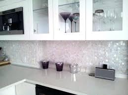 carrelage cuisine design carrelage cuisine mur ciment et sol 1m2 mural design newsindo co