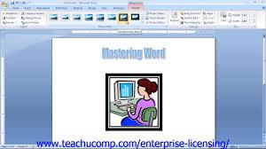 microsoft office word 2007 resume builder microsoft office word 2007 resume builder what is modern essay