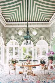 107 best tropical green images on pinterest tropical ethnic