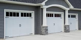 columbus ohio garage doors duppy door service inc