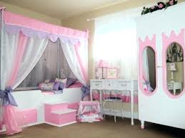 girly bedroom sets girly bed sets large size of bedroom the furniture for